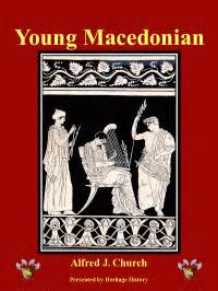 Book on alexander the great pdf